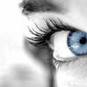 Осмотр глазного дна, фоторегистрация глазного дна фото