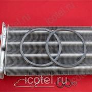 Теплообменник Berettа Mynute, City 28 кВт, Exclusive Mix 26CSI R10024301, R20053333 фото