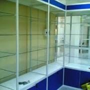 Ремонт и сервисное обслуживание торгового оборудования фото