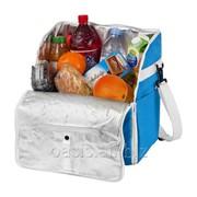 Сумка-рюкзак холодильник Reykjavik фото