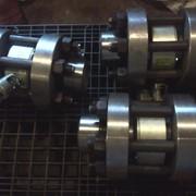 УР1610а устройство регулирующее фото