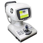 Термограф поверхности глаза TG-1000 фото