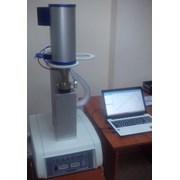Дилатометрический анализ материалов фото