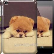 Чехол на iPad mini 2 Retina Boo 2 890c-28 фото