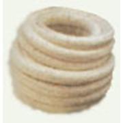 Шнуры асбестовые (ШАОН, ШАП, ШАУ) фото