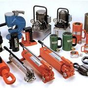 Инструмент гидравлический HYTORC фото