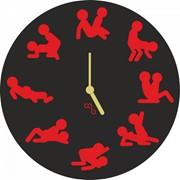 Часы настенные сувенирные фото