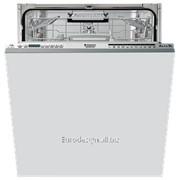 Посудомоечная машина LTF 11M132 C EU фото