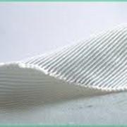 Ткань кремнеземная КТ-600-C-V фото