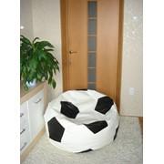 Кресла - мешки Мяч фото