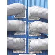 Системы вентиляции фото