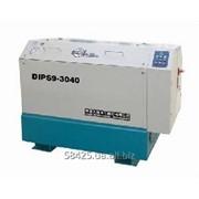 Насос высокого давления для гидроабразивной резки DIPS9-3040 фото