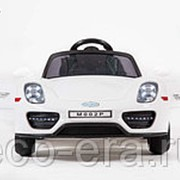 "Электромобиль Barty ""Porsche M002MP"" фото"
