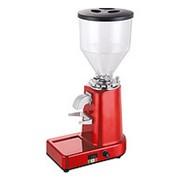 Кофемолка Viatto VCG-200 фото
