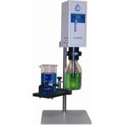 Лабораторный гомогенизатор/диспергатор для получения эмульсий H500 (Pol-Eko-Aparatura, Польша) фото