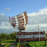 Аэродромная радиотехническое средства навигации и посадки фото