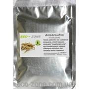 Ашваганда порошок 100г (Food-grade) фото