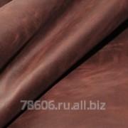 Пулл-Ап Крейзи Хорс, толщина 1,8-2,0 мм фото