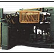 Автомат для изготовления модельных звеньев 61201А фото