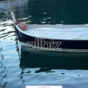Новая серия малогабаритных лодок Super Lite фото