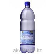 Питьевая вода Aquamira Классик , 1 литр фото