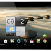 Планшет Acer Iconia A1-811-83891G01nw 7.9 фото
