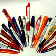 Нанесение рисунка на ручки фото