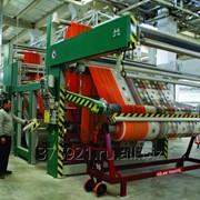Модернизация текстильного оборудования фото