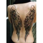 Татуировка татуаж удаление татуировок лазером фото