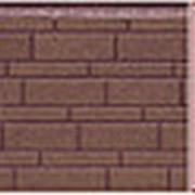 Фасадная панель Стандарт-XZ809-8 фото