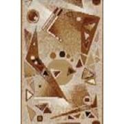 Дорожки ковровые тканые фото
