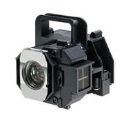 Лампы для проекторов фото