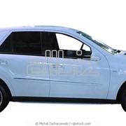 Автомобильная косметика фото