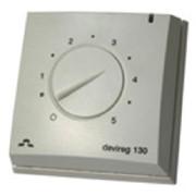 Терморегулятор Devireg 130 фото