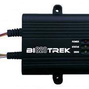 GPS-трекер BI 820 фото