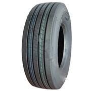 Грузовая шина Transtone TT616 12.00 R22.5 фото