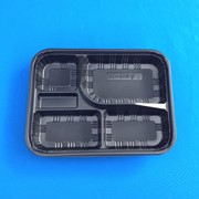 Упаковка для обедов фото