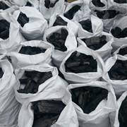 Birch carbone Ucraina фото