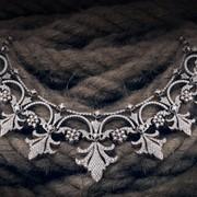 Эксклюзивные украшения, Артикул - А 88 фото