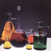 Вещества биохимические фото