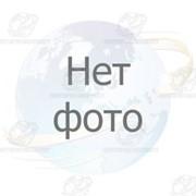 Карусель МК-7н/1 (3 одинар. фиг., без поручней) фото