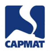 Клей для кладки газосиликатных блоков ОПТИМАЛ М М50, СТБ 1307-2012 фото