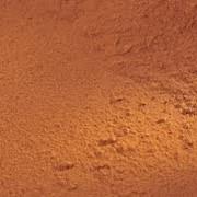 Какао тертое фото