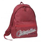 Рюкзак для ноутбука CAT 82603 (USA) фото
