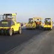 Машины для восстановления и ремонта асфальтобетонных покрытий фото