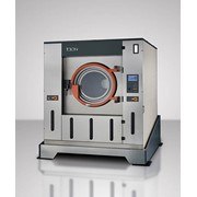 Стиральная машина промышленная фото