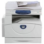 Принтер Xerox WorkCentre 5020DB фото