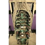 Сервер фото