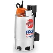 RXm 3/20-GM - Дренажный насос с кабелем 10м фото