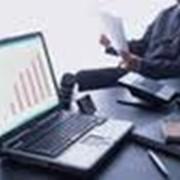 Обучающий курс по вопросам финансовых сбережений фото
